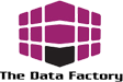 Data Factory, The